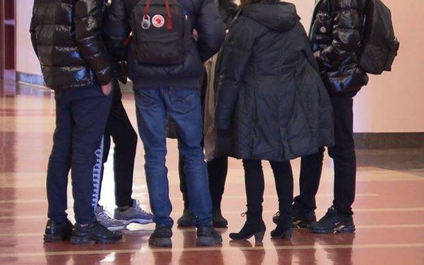 Canada: Deux adolescents accusés du meurtre d'un jeune