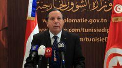Le dialogue, principale porte de sortie à la crise libyenne estime Khemaies