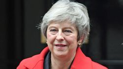 Even Theresa May Now Accepts There Is Another Option – To Stay In The European