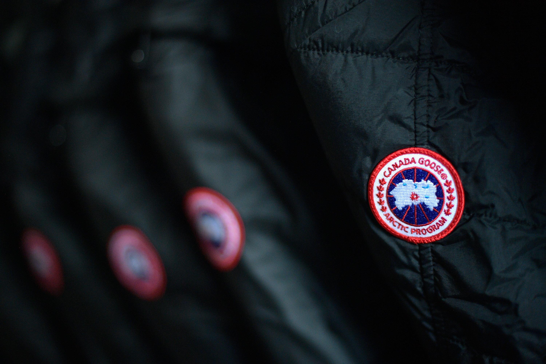 School Bans Expensive Designer Coats In Bid To Stop 'Poverty