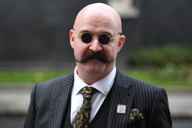 Notorious prisoner Charles Bronson was cleared of attempted GBH