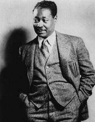 "Claude McKay. <a rel=""nofollow"" href=""https://commons.wikimedia.org/wiki/File:Mackey.jpg"" target=""_blank"">Wikimedia Commons</"