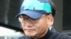 양진호 회장이 '성범죄 피해 영상물'로 수십억 번 구체적