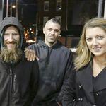 이 커플은 노숙자를 돕는다며 4억 넘는 온라인 모금 사기를