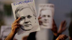 Wikileaks: Ποινική δίωξη από Αμερικανούς εισαγγελείς σε βάρος του Τζούλιαν