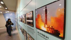 Δοκιμή «τακτικού όπλου» από τη Βόρεια Κορέα- αισιοδοξία για αποπυρηνικοποίηση από το Στέιτ