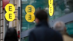 Virgin Media And EE Fined Total Of £13.3 Million For Overcharging