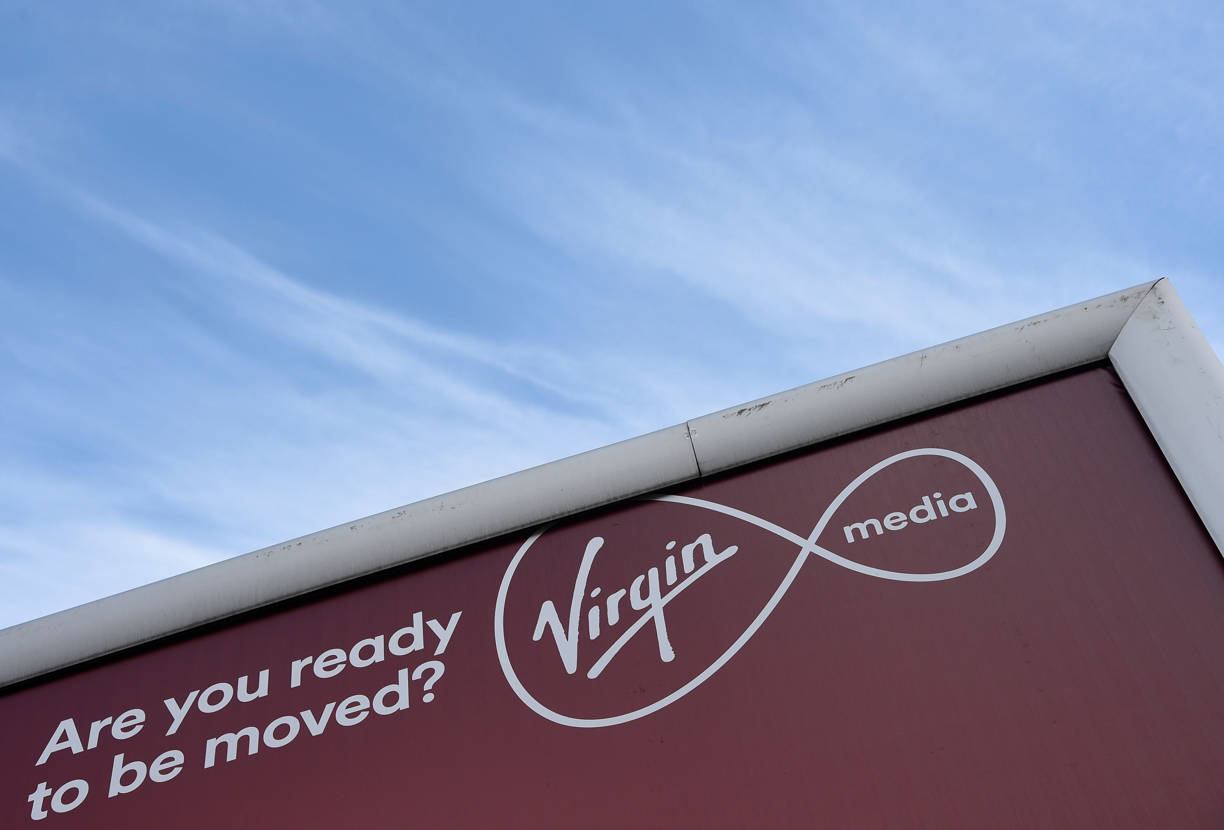 EE and Virgin Media fined £13.3m for overcharging 500,000 customers
