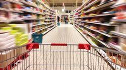 Vers la création de mécanismes de la grande distribution des produits de base pour une meilleure maitrise des