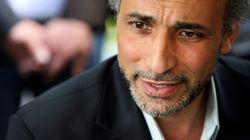 Après quatre demandes rejetées, Tariq Ramadan obtient sa liberté