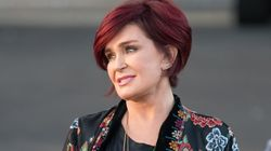 Sharon Osbourne Finally Comes Clean About Being Axed From 'The X