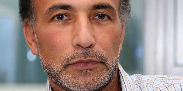 Après la libération de Tariq Ramadan, l'une des plaignantes craint pour son