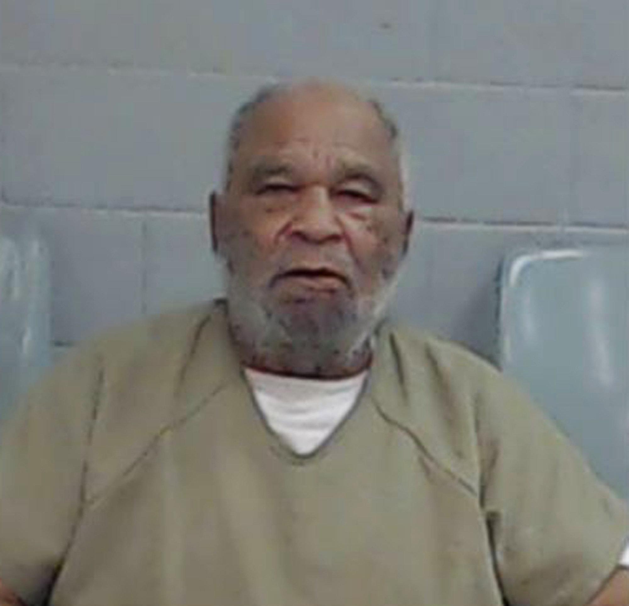 ΗΠΑ: Κρατούμενος ομολόγησε 90 δολοφονίες- έχουν επιβεβαιωθεί οι