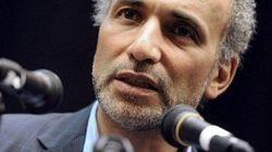 Accusé de viols, Tariq Ramadan obtient sa mise en liberté après dix mois de