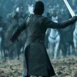Game of Thrones: Ολα όσα ξέρουμε για την 8η και τελευταία