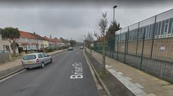 Teenager Airlifted To Hospital After Stabbing In