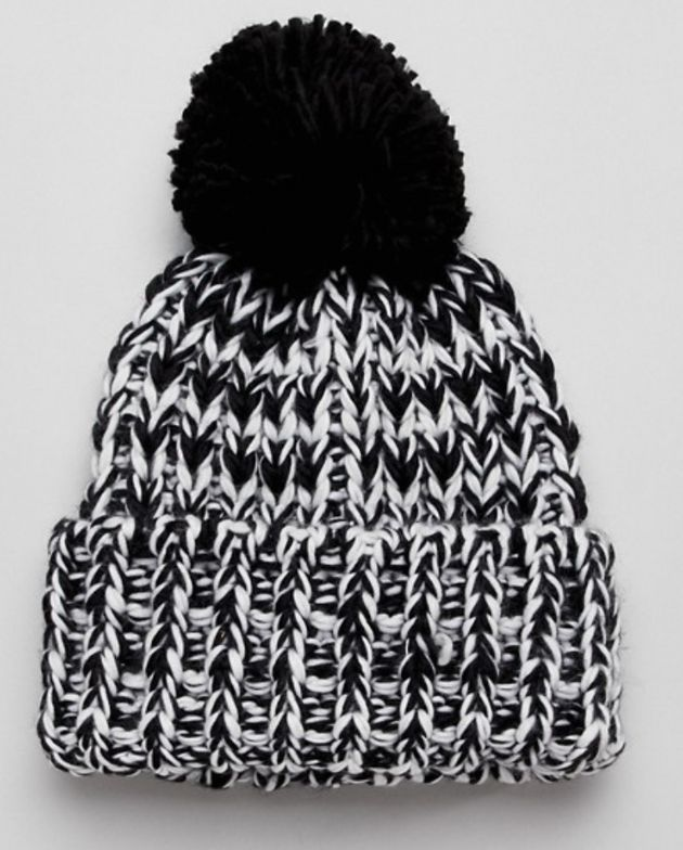6 Women's Hats To Keep You Toasty This