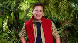 Who Is John Barrowman? Everything You Need To Know About The 'I'm A Celebrity'