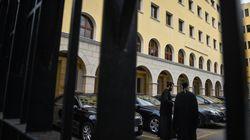 Nόμος για την μισθοδοσία των κληρικών μετά το «όχι» της Ιεράς