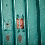 Les programmes religieux pour détenus impliqués dans des affaires de terrorisme