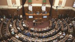 Elections au sénat: le retrait des formulaires et dépôt des dossiers de candidature au niveau des services des