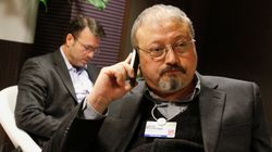 Mordfall Khashoggi: Neue brisante Tonaufnahme aus Konsulat