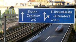 """""""Nicht mehr zumutbar"""": FDP-Politiker warnt vor weiteren Fahrverboten für Benziner"""