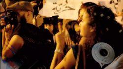 """""""Mra Hachak"""", la vidéo poignante d'une Marocaine pour dénoncer la culture de dénigrement de la"""