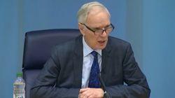 UN Envoy Condemns Poverty Inflicted On Austerity-Era