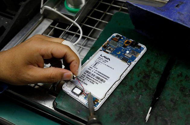 Αυτό είναι το πρώτο Smarthpone στον κόσμο - Κατασκευάστηκε 15 χρόνια πριν από το πρώτο