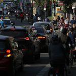 Diesel-Krise: Was bei der Debatte um Fahrverbote grundlegend falsch