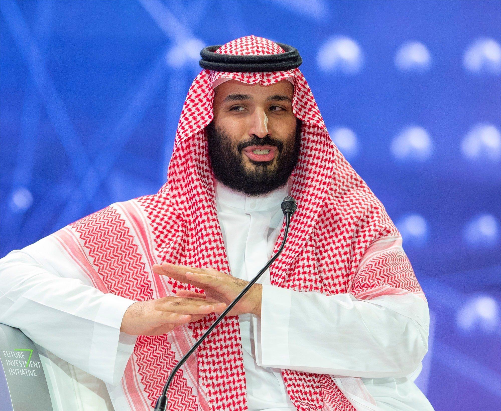 미국 CIA의 결론 : 사우디 빈 살만 왕세자가 카쇼기 살해
