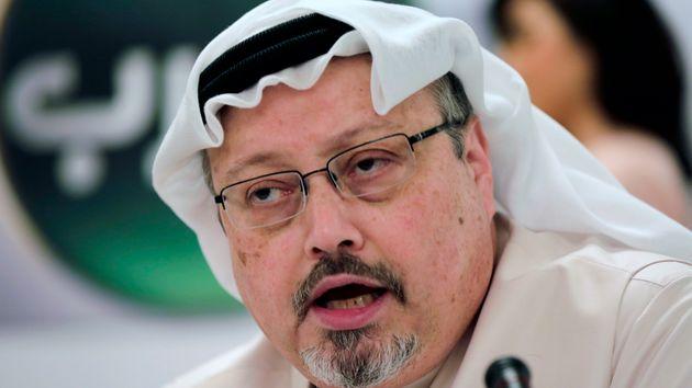Le prince héritier saoudien est derrière le meurtre de Khashoggi selon la CIA (Washington