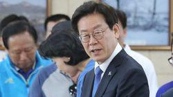 한국당·바른미래당·민주평화당이 한 마음 한 뜻으로 비난한