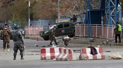 Αφγανιστάν: Σχεδόν 30.000 στρατιώτες και αστυνομικοί έχουν σκοτωθεί από το