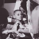 12-jähriger Krebs-Patient: Der letzte Wunsch an seine Mutter rührt