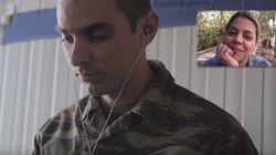 «Παροχή διαδικτύου παντού»: Ίντερνετ για τους στρατιώτες σε όλα τα στρατόπεδα ανακοίνωσε το