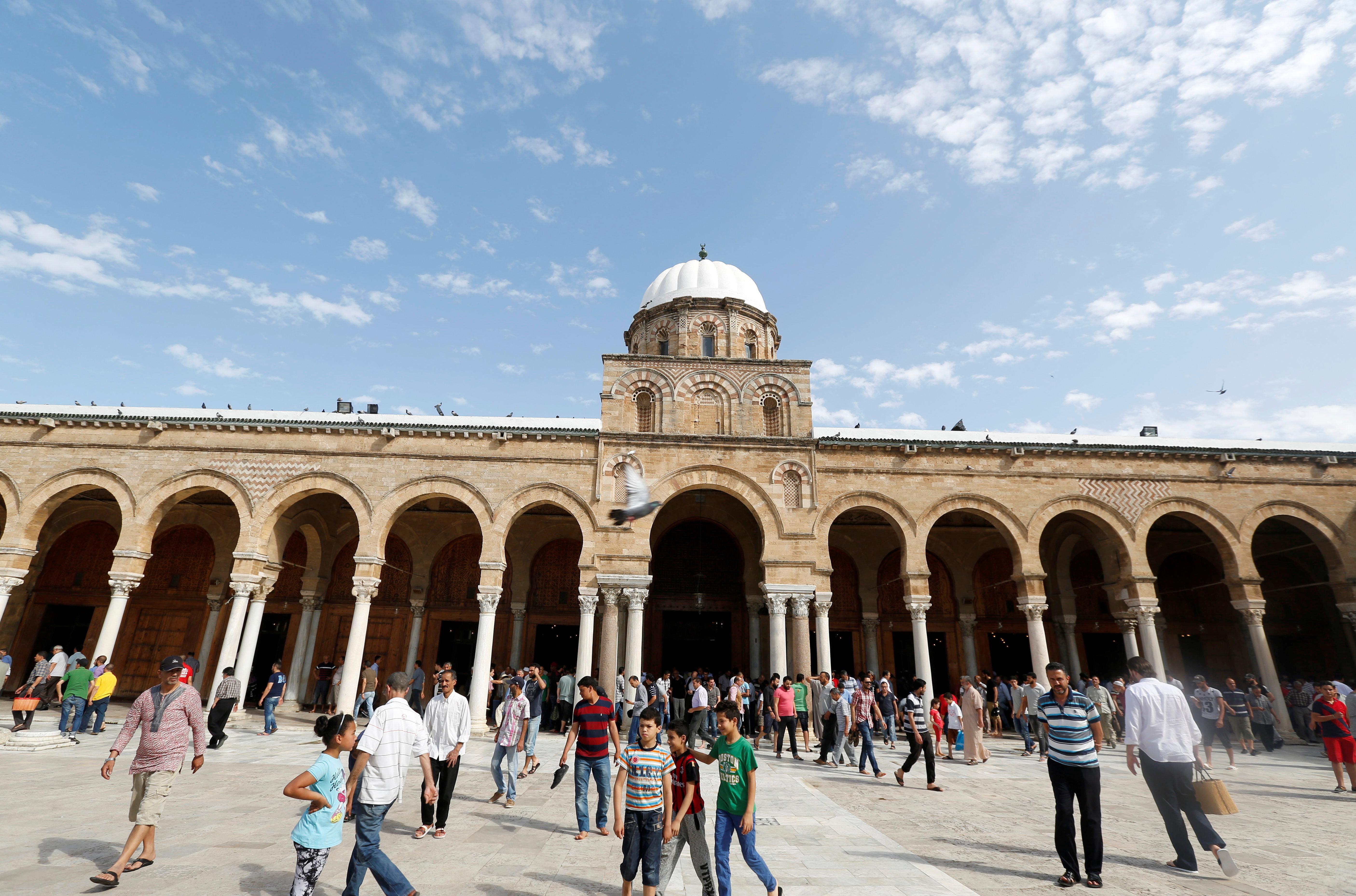 Fête du Mouled : Quelque12 489 activités religieuses au