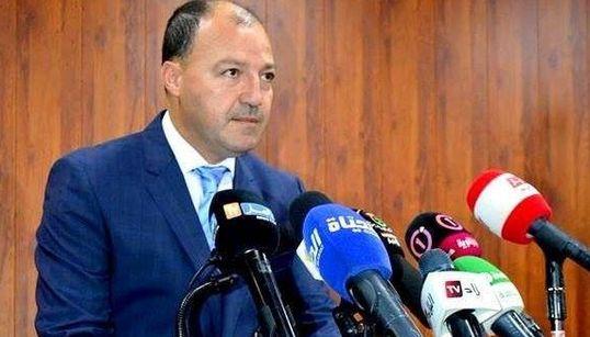 """Préparation JO-2020 et JM-2021 : """"300 milliards de centimes déjà débloqués par le"""