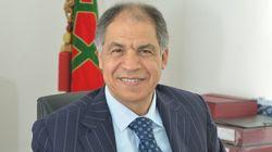 Driss Guerraoui nommé par le roi à la tête du Conseil de la