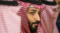 Meurtre Khashoggi: les Etats-Unis demanderont des comptes aux