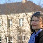 Algérie-France-Histoire: Décès de Brigitte Lainé, l'archiviste qui a révélé les preuves du massacre du 17 octobre