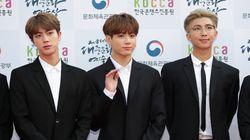BTS 팬이 다니는 일본 대학이 폭파 협박 메일을