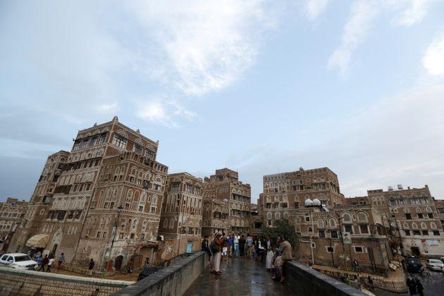 Υεμένη, Μαρτυρίες και Μαρτύρια