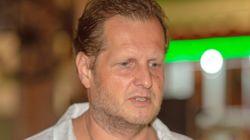 Jens Büchner: Das waren laut der Fans seine besten