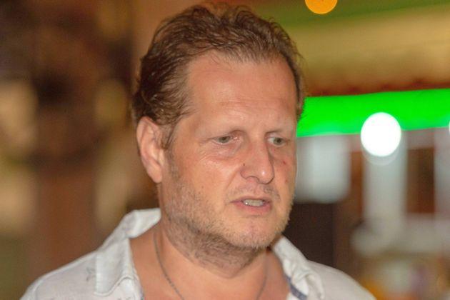Jens Büchner ist im Alter von 49 Jahren verstorben.
