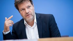 Hartz IV: Habeck erklärt, warum die Grünen das System abschaffen
