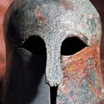 Διονύσιος, τύραννος των Συρακουσών: Η ελληνική αυτοκρατορία της Δύσης και οι πόλεμοι με τους