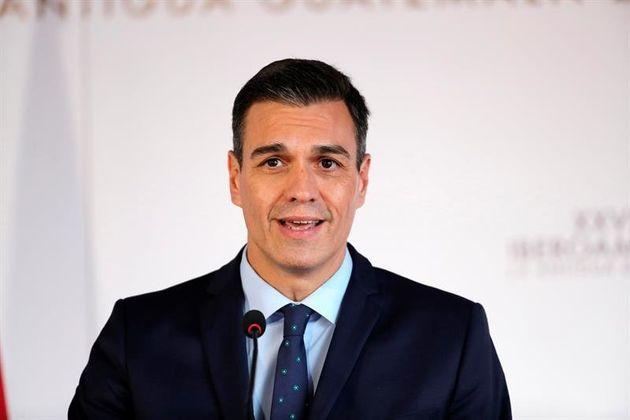 Le président du gouvernement espagnol annonce sa visite au Maroc ce