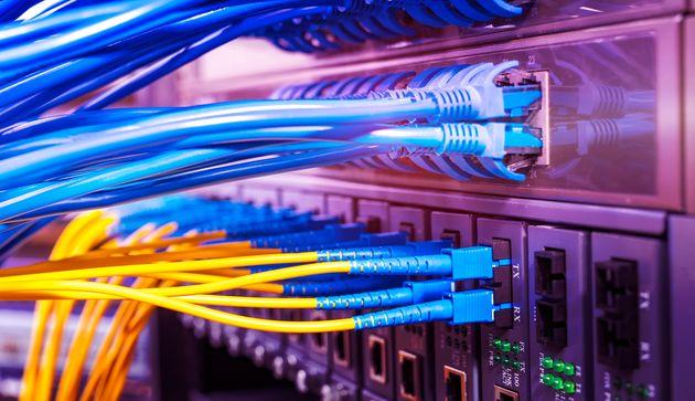 ADSL: les abonnés à 1 Mbps passeront à 2 Mbps